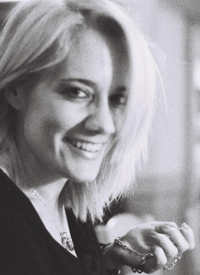 photo of Fanouraki Clio