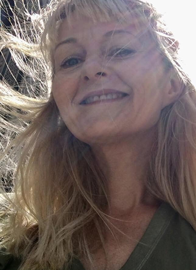 photo of Kulig Adriana