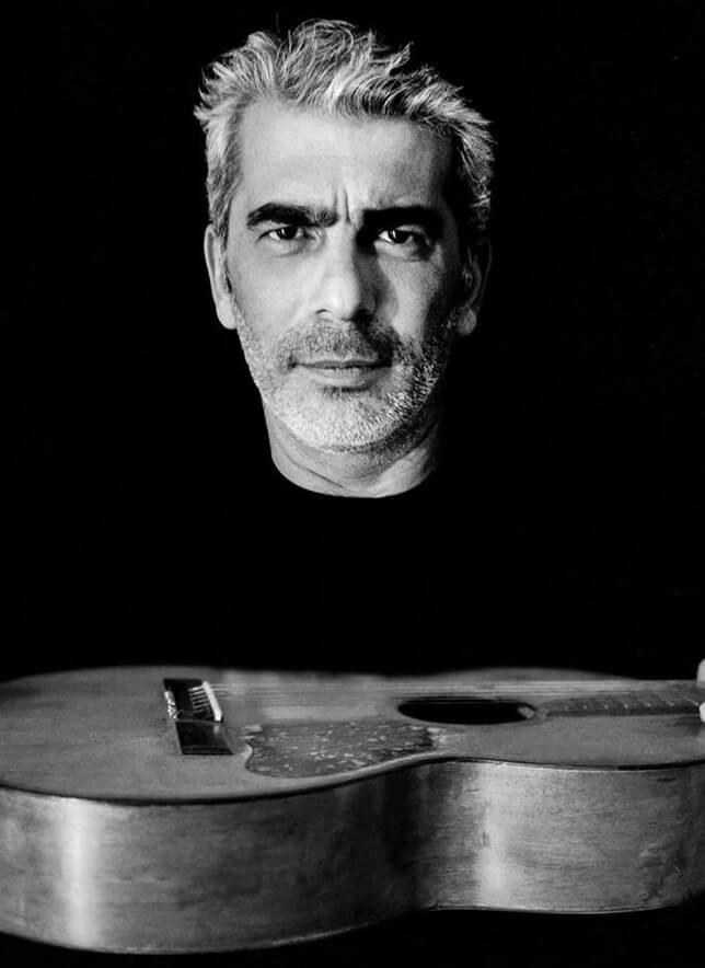 photo of Mystakidis Dimitris