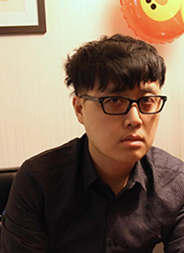 photo of Noh Doyeon