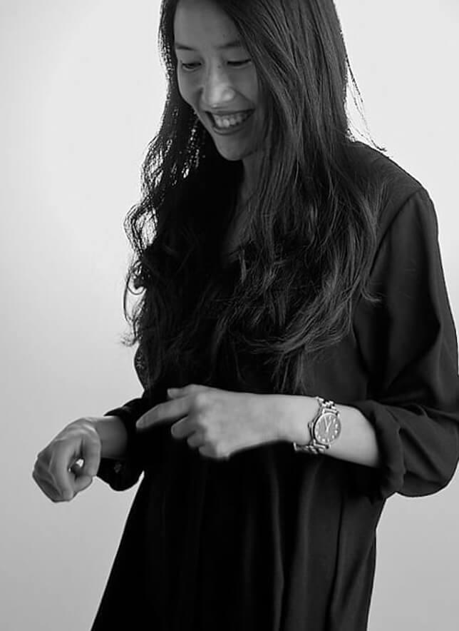 photo of Ying Ng Joanna