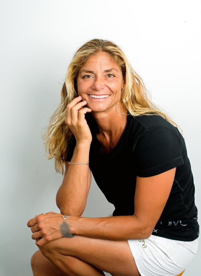 photo of Zenato Cristina