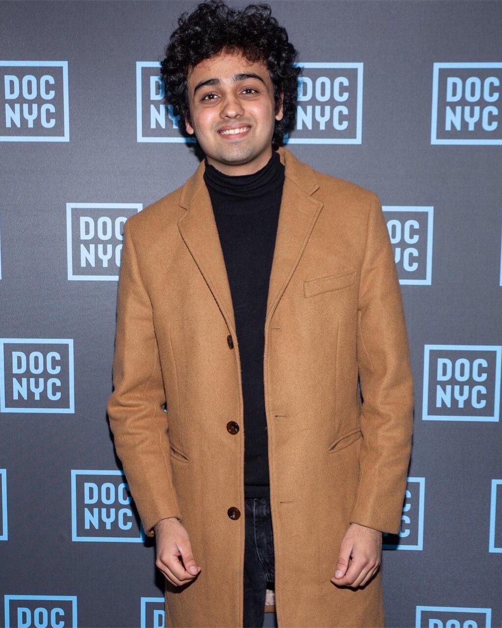 photo of Rao Rohan